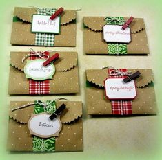 Check out the webpage to see more on DIY Christmas Cards #christmascrafts #handmadechristmascardsforfamily