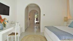 Hotel Vila Monte | Project by Vera Iachia #veraiachia www.veraiachia.com