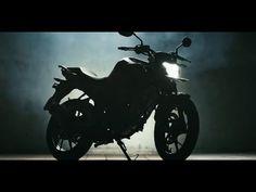 Hot Teaser Honda CB150R 2015   New Bike AutoNews