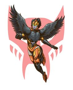 Transformers Cybertron, Transformers Art, Robot Concept Art, Robot Art, Robots, Power Rangers, Tf Art, Beast Machines, Robot Animal
