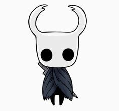 Image result for hollow knights artwork