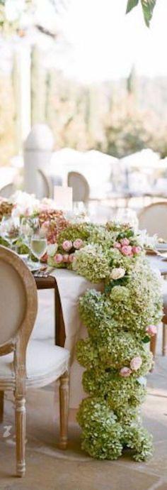 Wedding By Themes Parisian Wedding, French Wedding, Elegant Wedding, Perfect Wedding, Dream Wedding, Fantasy Wedding, Glamorous Wedding, Wedding Trends, Wedding Styles