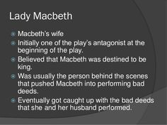Outline of macbeth act 1 to act 3 Macbeth Summary, Character Outline, Story Outline, Three Witches, Gcse Revision, Lady Macbeth, Important Quotes, School Study Tips, Shakespeare