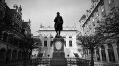 """Gedicht, Interpretation, Lesung: """"Der Herbst"""" von Friedrich Hölderlin - Frankfurter Anthologie - FAZ"""