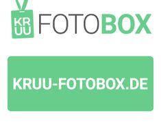 Die 12 Besten Bilder Von Fotobox Hochzeit Fotobox Hochzeit