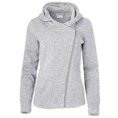 Ariat Orion Sweater Fleece