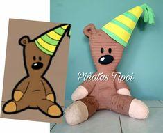 Mr Bean Cake, Bean Cakes, Teddy Drawing, Mr. Bean, Tattos, Maui, Dinosaur Stuffed Animal, Beans, Teddy Bear