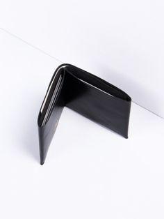 Otaat   Flap Wallet - perfect minimalistic wallet