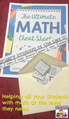 using math cheat she