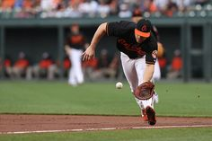 Yankees vs Orioles Sunday in Baltimore http://www.eog.com/mlb/yankees-vs-orioles-sunday-baltimore/