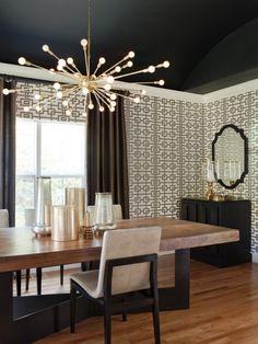 https://i.pinimg.com/236x/c1/f3/3d/c1f33d32c14d13c7d2ab2d116ee1d9da--modern-dining-room-chandeliers-modern-dining-rooms.jpg
