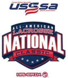 Georgia boys, girls advance to @USSSA @NLCLacrosse after Regional Qualifier - http://toplaxrecruits.com/georgia-boys-girls-advance-usssa-nlclacrosse-regional-qualifier