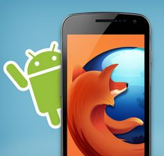 Wish you could still visit some of your favorite Flash-based Web sites on your Jelly Bean device? Check out these steps to get Flash back. Read this article by Nicole Cozma on CNET.