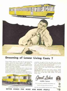 1960 Great Lakes 121802