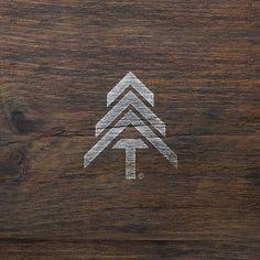 9 Creative And Inexpensive Cool Ideas: Futuristic Furniture Building plywood furniture ikea hacks. Plywood Furniture, Furniture Logo, Steel Furniture, Refurbished Furniture, Furniture Layout, Shabby Chic Furniture, Cheap Furniture, Painted Furniture, Furniture Design