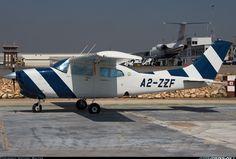 Cessna 210N Centurion aircraft picture,,#jorgenca