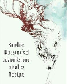 New quotes badass wolves 64 Ideas Rise Up Quotes, New Quotes, Girl Quotes, Happy Quotes, Woman Quotes, Poetry Quotes, Wild Women Quotes, Wolf Qoutes, Lone Wolf Quotes