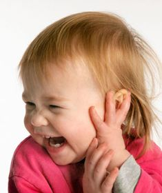 How to Joke Around With Kids Real Simple asked seven very funny people for ways to get a child giggling (before laughing with you turns to laughing at you).