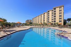 Take a look at my listing on Siesta Key, 5780 Midnight Pass Rd, #205 B, Sarasota, FL 34242! Gorgeous turnkey furnished unit in Gulf & Bay Club situated directly on the world renown Siesta Key beach. This 2 bedroom, 2 bath unit has been completely remodeled and is move in ready! For more information please call (877) 308-6311 or visit www.insarasotarealestate.com! #siestakey #realestate #sarasotafl