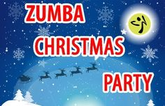 Zumba Christmas Party Images.11 Best Zumba Christmas Images In 2017 Zumba Instructor