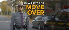 "Governor Andrew Cuomo's expansions to New York's ""Move Over"" law have officially gone into effect. The law, which requires drivers to slow down and move over for emergency vehicles, now includes volunteer firefighters and ambulance workers. Check out the article below for more on the law and statements from public officials about the implementation."