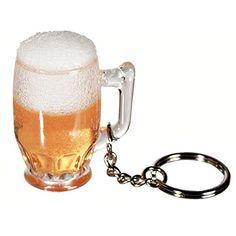 Beer, Mugs, Glasses, Tableware, Trends, Winter, Design, Beer Stein, Gifts