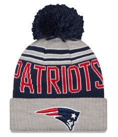 cute cheap finest selection closer at 8 Best NFL 47 Brand Clean Up Caps images | Nfl, National football ...