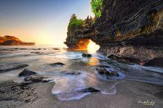 Still at Batubolong by art-ditz photography on 500px