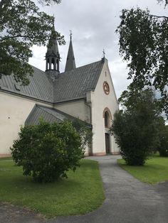 Offerter Och Talesatte Motaladating App Uppsala