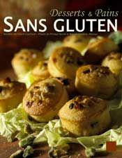 Pâte brisée sans gluten à l'huile d'olive pour une tarte au potimarron - Blog cuisine bio - Recettes bio Cuisine bio sans gluten sans lait