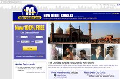 Images - Free Dating Sites In Delhi Without Payment