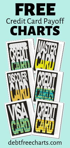credit card first Stay motivated to pa - creditcard Credit Card Icon, Credit Card Hacks, Paying Off Credit Cards, Rewards Credit Cards, Credit Card First, Improve Your Credit Score, Loans For Bad Credit, Budgeting Money