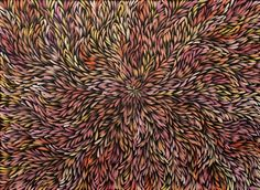 Australia's best Contemporary and Aboriginal art, open 7 days in the Sydney CBD. Aboriginal Art, Frame It, Fabric Art, Abstract, Artist, Artwork, Backgrounds, Fabrics, Painting