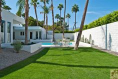 1970s Palm Springs...love
