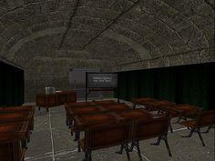11 10 Concept Defense Against The Dark Arts Classroom Ideas Art Classroom Dark Art The Darkest