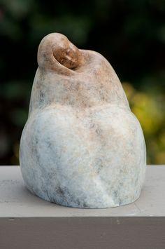 Nnamdi Okonkwo - ArtPrize Artist - An open art contest based in Grand Rapids Michigan, the world's largest Art Prize. Human Sculpture, Sculptures Céramiques, Art Sculpture, Pottery Sculpture, Stone Sculpture, Abstract Sculpture, Ceramic Figures, Ceramic Art, Drawn Art