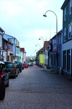 Top Tips for a Visit to Saint-Pierre and Miquelon - Newfoundland and Labrador, Canada