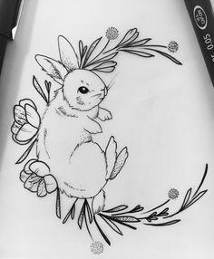 Je ne pouvais pas partir sans mes crayons... les lapins mignons sont à l'honneur à Tokyo  #blackwork #darkartists #blackworkers #blackworkerssubmission #blacktattooart #btattooing #blxckink #bw #blackandwhite #iblackwork #blacktattoo #tttpublishing #inkstinctsubmission #blacktattoo #onlyblackart #taot #tattoodo #tattooart #thebesttattooartists #tattoo #tatouage #tatouages #jackytatouages #floraltattoo #ttblackink #tokyo #minimalisttattoo