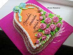 Novelty Cakes, Gorgeous Cakes, Lets Celebrate, Cake Creations, Cakes And More, Cake Smash, Cake Designs, Cupcake Cakes, Cake Decorating
