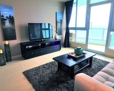Condo Living Room Design Design 2