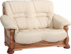 Max Winzer® 2-Sitzer Sofa »Texas«, mit dekorativem Holzgestell, Breite 147 cm Jetzt bestellen unter: https://moebel.ladendirekt.de/wohnzimmer/sofas/2-und-3-sitzer-sofas/?uid=202c0ac7-bd43-52c5-8099-4cdf86e48f88&utm_source=pinterest&utm_medium=pin&utm_campaign=boards #sofas #3sitzersofas #wohnzimmer