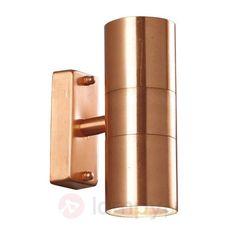 Miedziana lampa TIN Double Wall 7005117