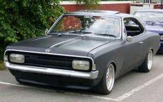 opel record c coupe - # Opel # Record - Jackson - auto Auto Motor Sport, Motor Car, Jackson, Retro Cars, Vintage Cars, Opel Gt, Automobile, Top Cars, Bmw Alpina