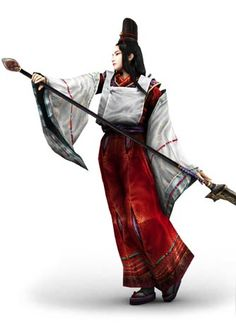 Shizuka From2