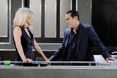 THREAD: 'General Hospital' Spoilers December 2016 - Nelle Comforts A Grieving Sonny taking over for Carly?   THREAD: 'General Hospital' Spoilers December 2016 - Nelle Comforts A Grieving Sonny taking over for Carly?  General Hospital Spoilers for December 2016 reveal some shocking news most GH fans are not surprised to know that Nelle has been trying very hard to take over from Carly.  She is very envious of Carly wishing she her life.  Nelle has been a secret since the day she arrived in…