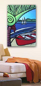 Sarah C | Word Art | Outdoor Art | Kiwiana Art | Garden Art | Corrugated Iron Art | New Zealand Art New Zealand Art, Nz Art, Kiwiana, Iron Art, Mini Canvas, House Art, Outdoor Art, Painted Signs, Canvases