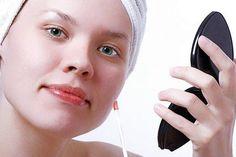 saggy skin solution