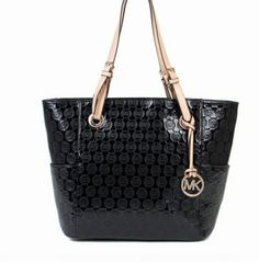 b1f1f099e48a What a stunner grab this for a fraction of the price Michael Kors Wallet,  Michael