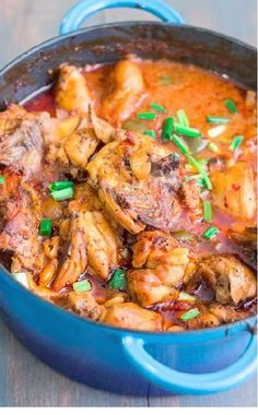Low FODMAP and gluten free recipes -- Chicken, bacon and paprika one pot --- http://www.ibssano.com/low_fodmap_recipe_chicken_bacon_paprika_one_pot.html