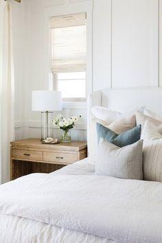 Master Bedroom Design, Bedroom Inspo, Dream Bedroom, Home Bedroom, Bedroom Decor, Light Master Bedroom, Bedroom Interior Design, Beach Interior Design, Interior Design Masters